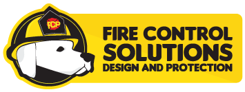 Fire Control Solutions Design & Protection - F.C.P.