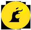 fcsdp-flame-icon